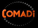 comadi_logo