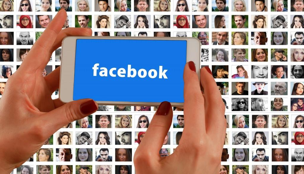 facebook-redsocial