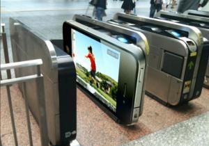 iphone-metro