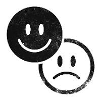 Pros y contras de bufferapp rold s blog for Hormigon impreso pros y contras