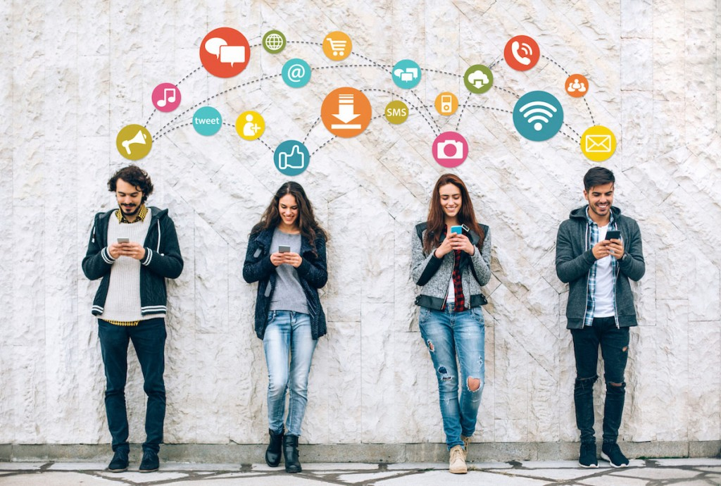 social-media-engagement.jpg