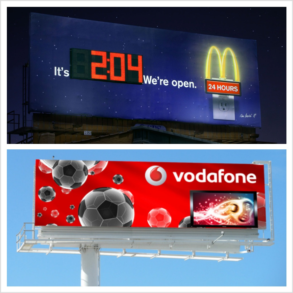 Vallas publicitarias rold s blog for Imagen de vallas