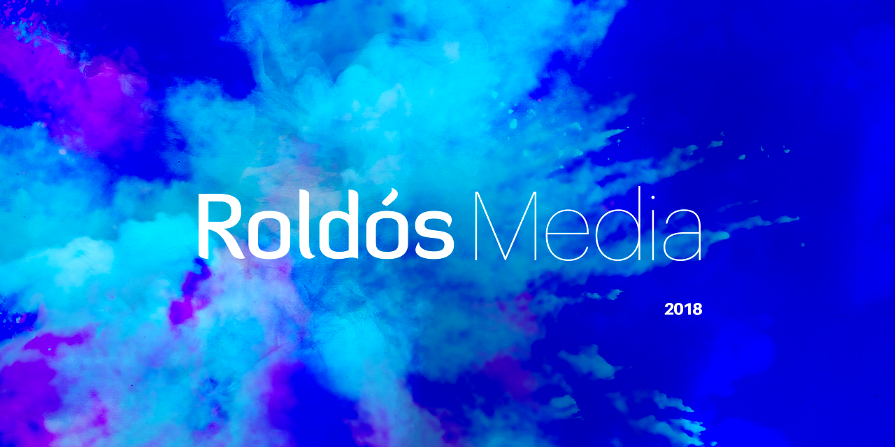 Media Agency Barcelona Roldós Media